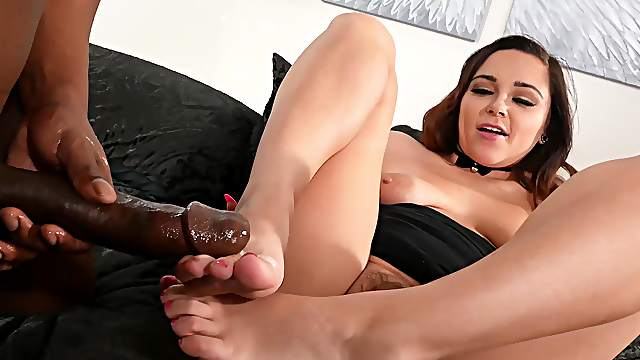 The BBC makes this slutty amateur feel better than never before