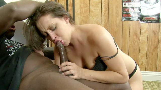 Amateur takes good care of the tasty BBC